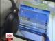 Учням норвезької школи викладатимуть кіберспорт