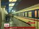 Поранених та хворих бійців із зони АТО до Дніпропетровська тепер доправляють залізницею