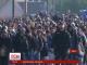 У Нідерландах запропонували свій вихід з мігрантської кризи