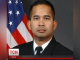 Офіцер розкривав військові секрети США за квитки на Леді Гагу