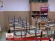 Карантин у київських та полтавських школах подовжили ще на один тиждень