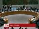 Сирійська опозиція усувається від участі в мирних переговорах