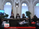Литовський суд почав розглядати справу про зіткнення у Вільнюсі в 1991 році