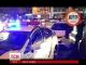 У Києві оголосили у розшук водія, який на переході наїхав на дитину