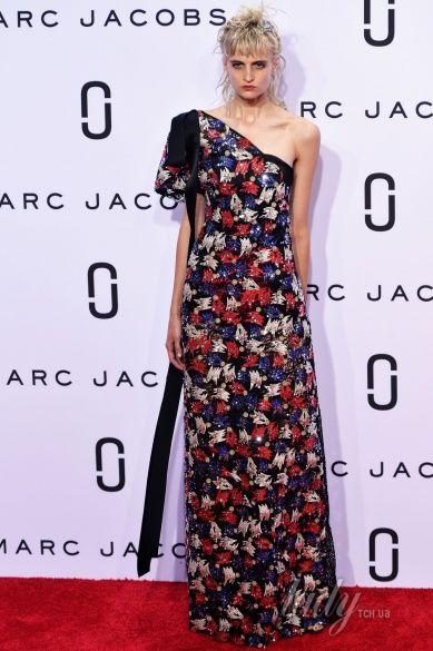 Коллекция Marc Jacobs прет-а-порте сезона весна-лето 2016_15