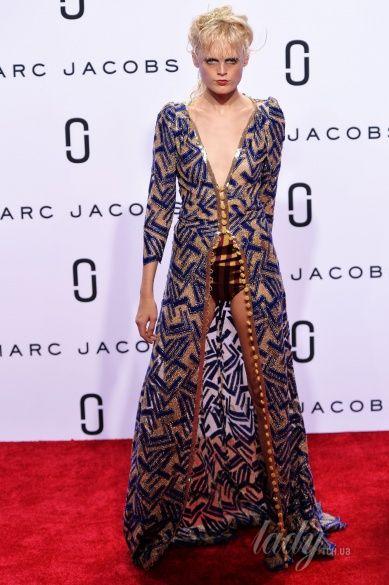 Коллекция Marc Jacobs прет-а-порте сезона весна-лето 2016_18