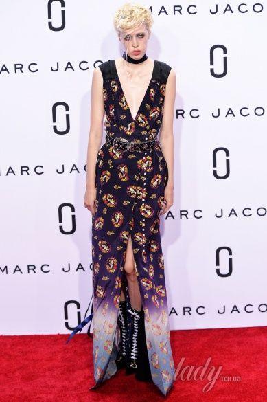 Коллекция Marc Jacobs прет-а-порте сезона весна-лето 2016_21