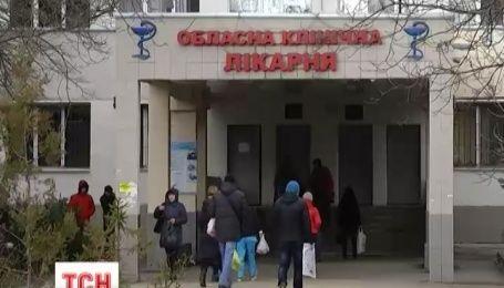 Зимние каникулы закончились для одесских школьников