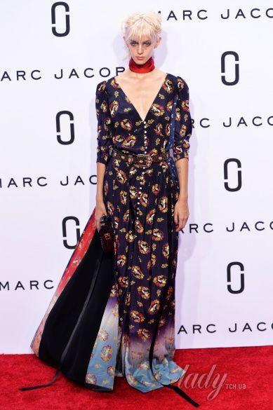 Коллекция Marc Jacobs прет-а-порте сезона весна-лето 2016_22