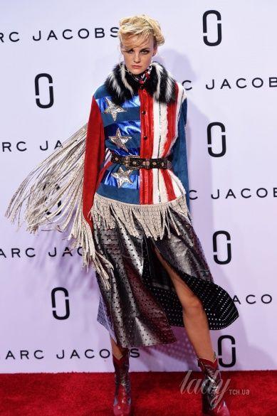 Коллекция Marc Jacobs прет-а-порте сезона весна-лето 2016_25