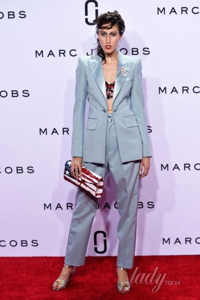Коллекция Marc Jacobs прет-а-порте сезона весна-лето 2016_33