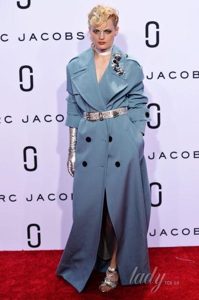 Коллекция Marc Jacobs прет-а-порте сезона весна-лето 2016_39