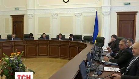 Высший совет юстиции откладывает рассмотрение дела судьи Чауса