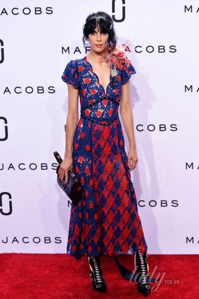 Коллекция Marc Jacobs прет-а-порте сезона весна-лето 2016_53