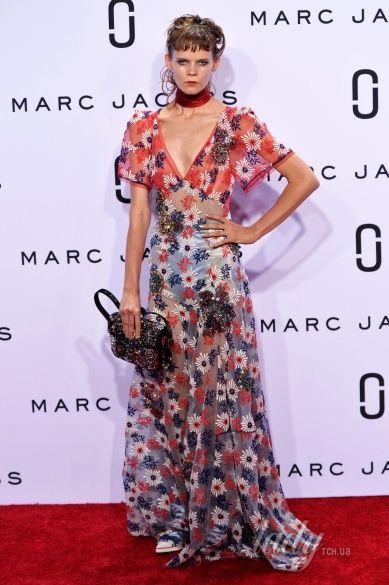 Коллекция Marc Jacobs прет-а-порте сезона весна-лето 2016_54