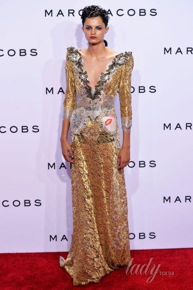 Коллекция Marc Jacobs прет-а-порте сезона весна-лето 2016_59