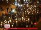 Увечері в середмісті столиці пройшов факельний марш на честь героїв Крут