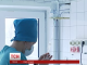Кількість померлих від грипу в Україні зросла до 155 осіб