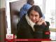 Жінці, яка скоїла резонансну ДТП на вулиці Борщагівській у Києві, оголосили підозру