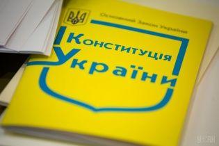 В Україні вперше відкликали депутата однієї з міськрад через відсутність роботи з виборцями