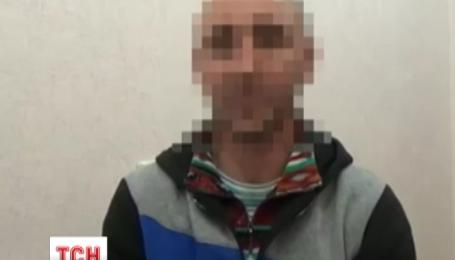 СБУ затримала у Попасній колишнього бойовика ЛНР