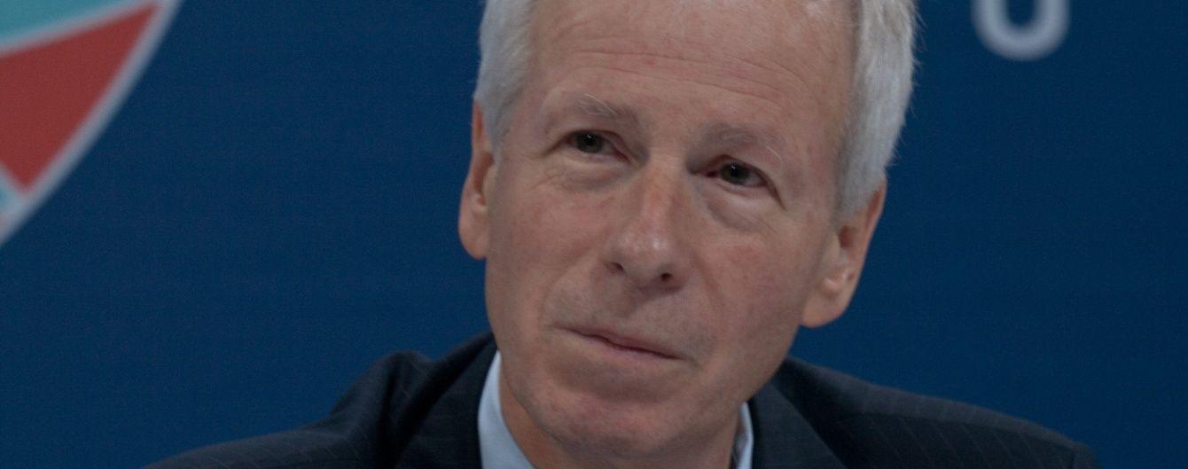 МЗС Канади закликає всі країни зберегти санкції проти Росії