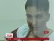 Савченко впізнала одного зі своїх викрадачів