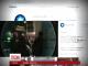 Кадиров опублікував відео з Касьяновим під прицілом гвинтівки