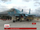 Туреччина не повідомляла Москву про порушення повітряного простору