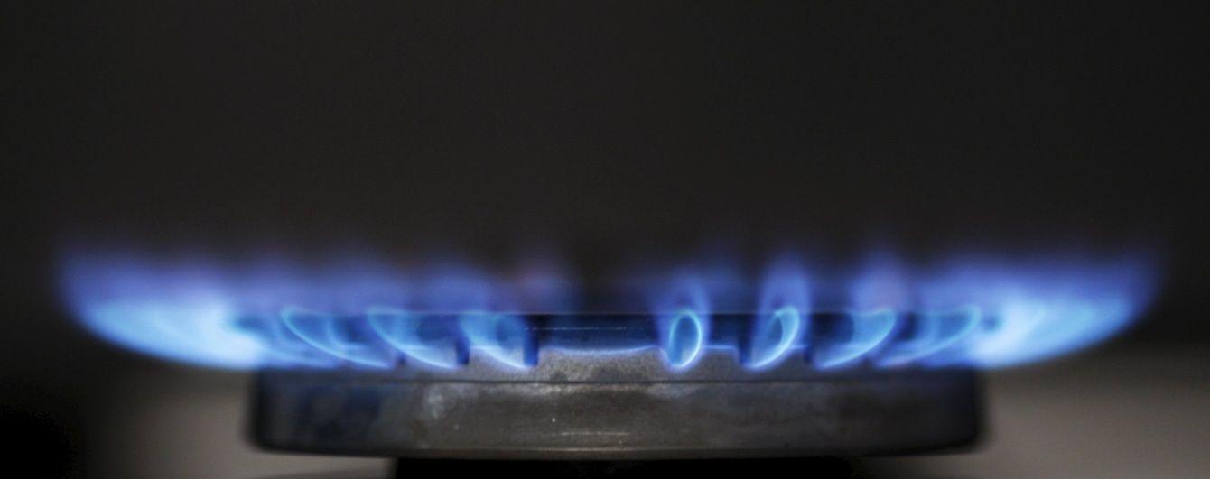 У Житомирі через давні борги від газу відрізали три військові гуртожитки