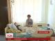 У Кривому Розі прогулянка восьмирічного хлопчика закінчилася переломом черепа