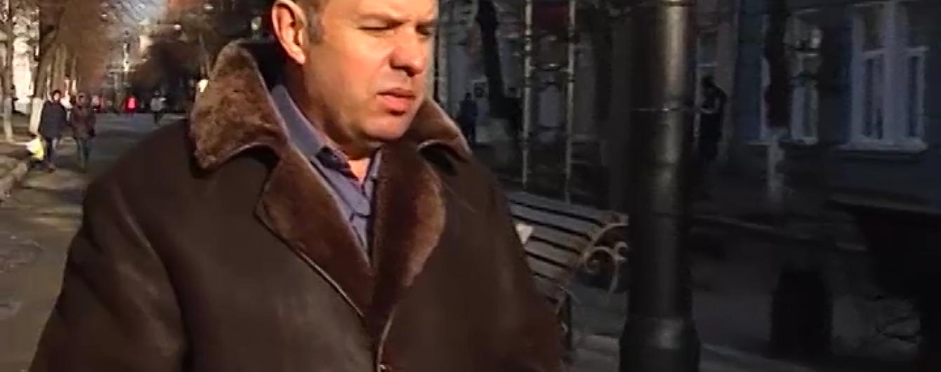 Українському військовому загрожує довічне ув'язнення за події 1991 року в Литві