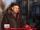 Литва хоче судити колишнього міністра оборони Радянського Союзу