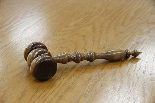 Во Львове впервые уволили судью за неправомерное решение