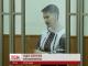 Надія Савченко впізнала одного зі своїх викрадачів