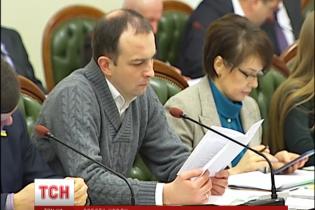 """""""Самопоміч"""" залишиться в коаліції, але вимагатиме відставки Яценюка"""