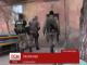 СБУ на Луганщині затримала 28 сепаратистів