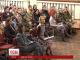 У Дніпропетровську вшанували пам'ять Іси Мунаєва