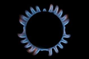 У Єврокомісії дали Україні три роки на запровадження ринкових цін на газ