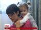 4-річна Софійка потребує допомоги