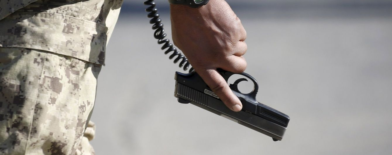 Подробности убийства морпехов под Широкино: бойцам отомстили за издевательства, застрелив во сне - СМИ