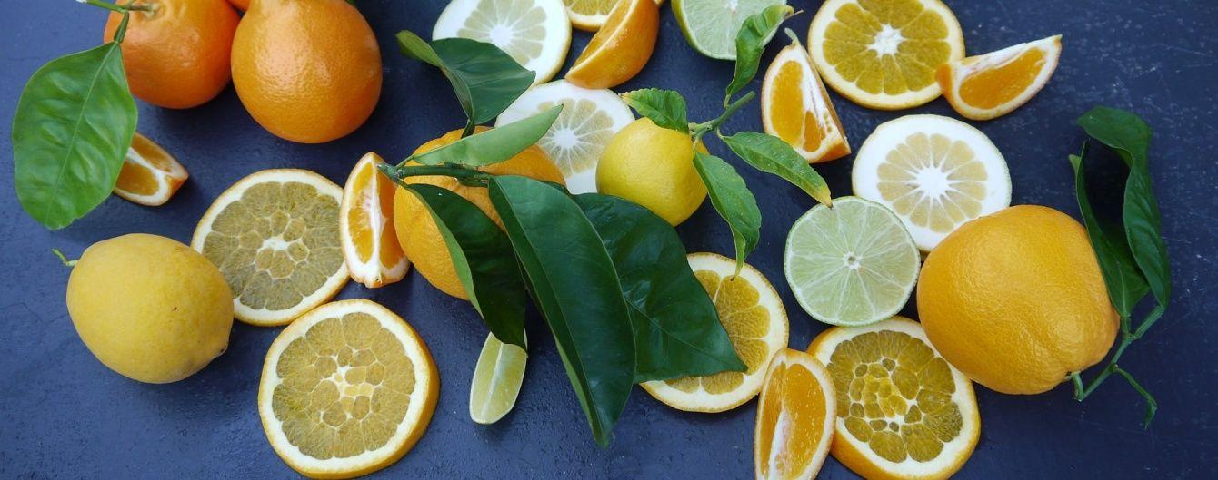 У Самарі ув'язнені почали випуск лимонаду