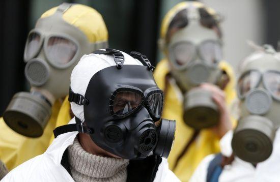 У Франції на даху ядерного реактора на атомній електростанції спалахнула пожежа