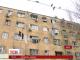 В Україні більшає кількість жертв від падіння крижаних брил