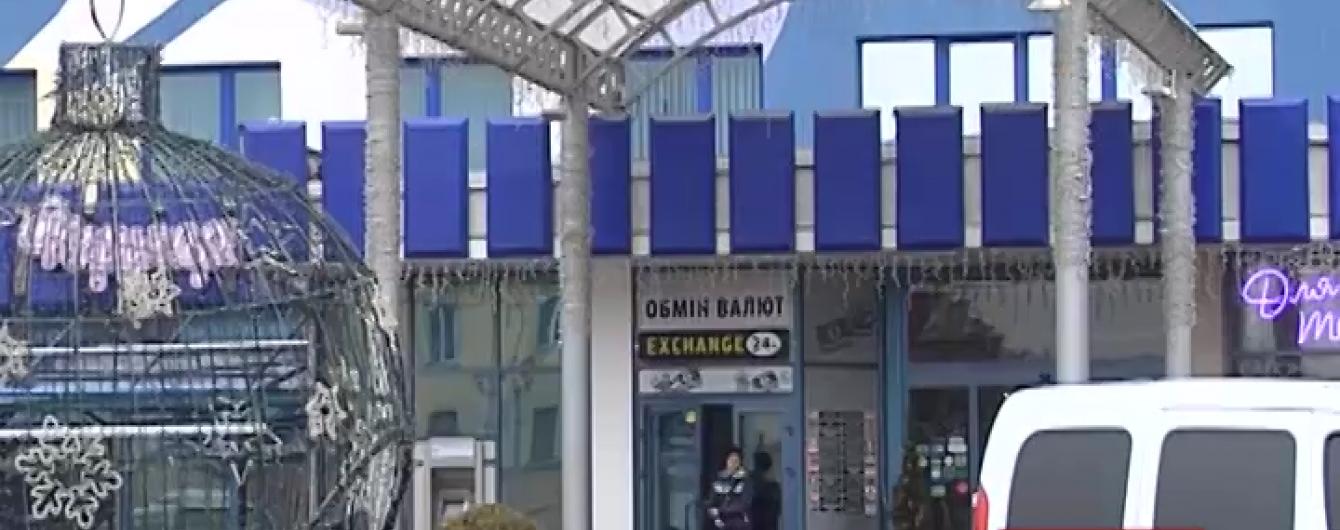 Убивця росіянки в Івано-Франківську намагався накласти на себе руки