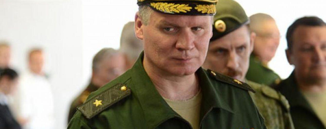 """В Минобороны России намекнули, что военные офицеры США глупые и зацикленные на """"холодной войне"""""""