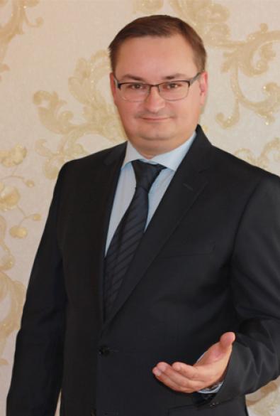 Борис Кібіс