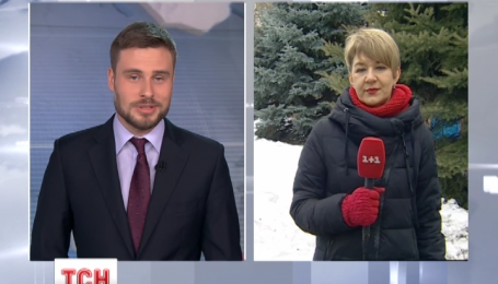 На Харьковщине сегодня будут будить сурка, чтобы узнать, долго ли продлится зима