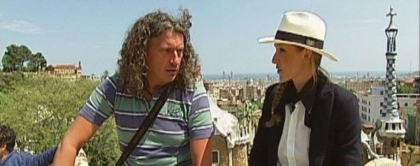 Рік без Кузьми: Осадча згадала, як музиканта кликали на побачення чоловіки