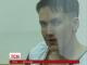"""Слідчий, що сфабрикував справу Савченко, виявився другом помічника ватажка """"ЛНР"""""""